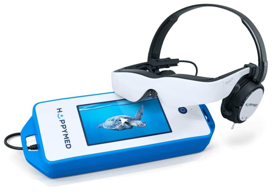 happymed-videobrille-2021-900